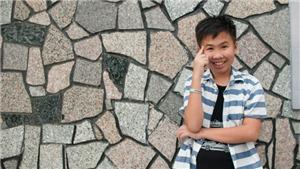 'Tiểu thuyết gia' 12 tuổi Cao Việt Quỳnh: 'Con sẽ giữ việc viết văn mãi mãi'
