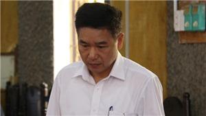 Vụ án gian lận điểm thi tại Sơn La: Đề nghị truy tố 11 bị can