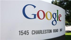 Mỹ: Google bị khởi kiện bởi cáo buộc thu thập thông tin cá nhân của trẻ em