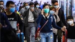 Hong Kong (Trung Quốc) kéo dài thời gian nghỉ học vì COVID-19