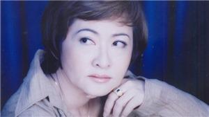 NSƯT - Đạo diễn Hoa Hạ: 'Nữ tướng' của sân khấu