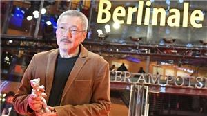 Hong Sang Soo - Giải Gấu bạc tại LHP Berlin 2020: Đạo diễn 'dị' nhất xứ Hàn
