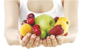 Dịch COVID-19: Dinh dưỡng, bài thuốc phòng trị cho viêm phổi