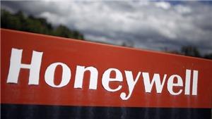 Honeywell chế tạo máy tính lượng tử mạnh nhất thế giới