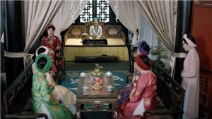 Phim 'Phượng khấu': 'Cuộc phiêu lưu' đáng khích lệ của phim cổ trang Việt