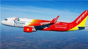 Thông báo khẩn số 4 của Bộ Y tế về 3 chuyến bay có hành khách mắc COVID-19