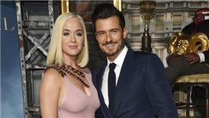 Katy Perry: Sự nghiệp và đời tư cuối cùng cũng 'viên mãn'