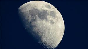 Sứ mệnh Mặt Trăng của NASA bị lùi thời hạn do dịch COVID-19