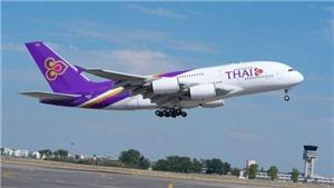 Bộ Y tế thông báo khẩn về 7 chuyến bay có hành khách mắc COVID-19