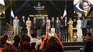 VTV Awards 2020 chính thức khởi động vòng bình chọn