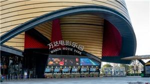 Trung Quốc yêu cầu các rạp chiếu phim đóng cửa trở lại