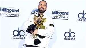 Ca khúc 'Toosie Slide' của Drake: Nhảy múa giữa mùa dịch Covid-19