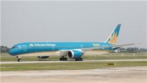Các hãng hàng không đồng loạt tăng tần suất khai thác