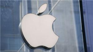 Dịch COVID-19: Apple, Google công bố thêm thông tin về ứng dụng 'theo dõi tiếp xúc'