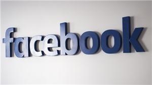 Án phạt 5 tỷ USD dành cho Facebook vì vi phạm quyền riêng tư chính thức có hiệu lực