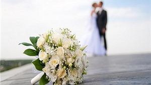 Truyện cười: Điềm báo hôn nhân