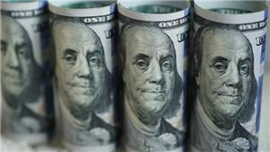 Mỹ thâm hụt ngân sách kỷ lục, gần 2.000 tỷ USD, thất nghiệp tăng cao