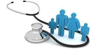Truyện cười: Lý do làm bác sĩ