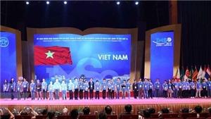 Không thi chọn đội tuyển quốc gia dự Olympic khu vực và quốc tế năm 2020