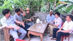 Quanh gói hỗ trợ 62 nghìn tỷ đồng tại Thanh Hóa: Rà soát toàn bộ số hộ cận nghèo, xử lý nghiêm các sai phạm