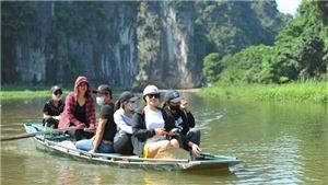 Đẩy mạnh du lịch nội địa, chuẩn bị điều kiện đón khách quốc tế