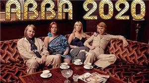 Ca khúc 'Waterloo': Khoảnh khắc lịch sử của ABBA và Eurovision