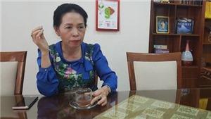 Kỷ luật bốn lãnh đạo Sở Lao động - Thương binh và Xã hội tỉnh Gia Lai