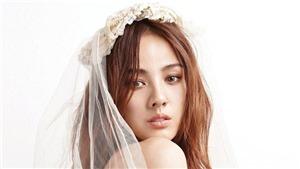 Lee Hyori - hai thập kỷ luôn là sao hạng A của làng giải trí Hàn Quốc