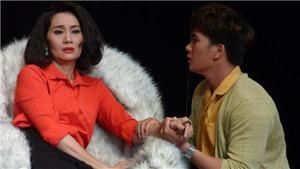 Kịch 'Bồ công anh': Vở kịch đam mỹ cảm động