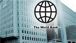 Ngân hàng Thế giới dự báo kinh tế toàn cầu sẽ giảm 5,2%