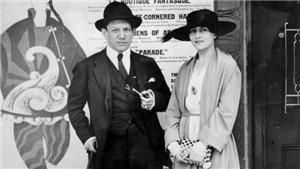Cuộc tranh chấp di sản của Picasso: Hệ lụy từ một thiên tài đa tình