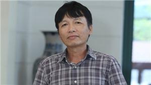 Đạo diễn Mai Hồng Phong: Áp lực 'Lựa chọn số phận' sau 'Quỳnh búp bê'