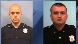 Cảnh sát bắn chết người da màu ở Atlanta Mỹ bị truy tố tội giết người