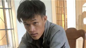 Vụ bé gái tử vong tại Phú Yên: Khởi tố vụ án, bắt tạm giam nghi phạm