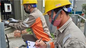 Hóa đơn tiền điện cao: Cần tăng sự minh bạch