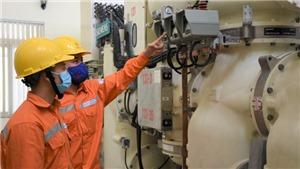 EVN sẽ phúc tra 100% khách hàng có sản lượng điện tăng đột biến từ 1,3 lần