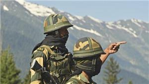 Trung Quốc thông báo đạt đồng thuận với Ấn Độ về các biện pháp hạ nhiệt căng thẳng biên giới