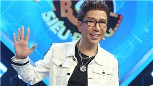Ca sĩ Long Nhật bác bỏ nghi vấn đồng tính dư luận đồn đoán lâu nay