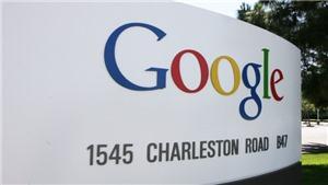 Google tăng cường tính năng đảm bảo quyền riêng tư cho người dùng