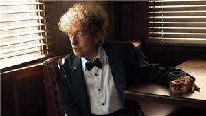 Nghe 'Rough And Rowdy Ways' của Bob Dylan: Muôn hình vạn trạng trong một con người