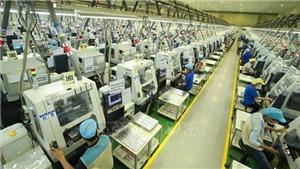 CEBR: Kinh tế Việt Nam xếp hạng 19 thế giới vào năm 2035