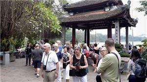 Du lịch Hà Nội vượt khó để thích ứng với những thay đổi