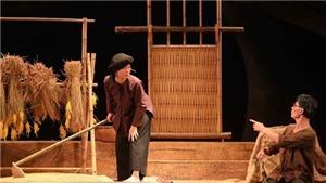 Sau dịch Covid -19, sân khấu cần thay đổi tư duy