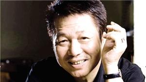 Phú Quang - Nỗi nhớ thời gian