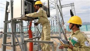 EVN đã giảm hơn 6.800 tỷ đồng tiền điện cho khách hàng ảnh hưởng dịch COVID-19