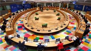 Kế hoạch phục hồi kinh tế của EU bị các quốc gia tiết kiệm chi tiêu chặn lại