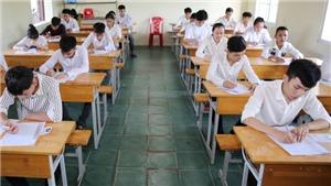 Nghệ An, Đà Nẵng: Đề thi Ngữ văn lớp 10 vừa sức, gắn với thực tiễn cuộc sống