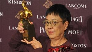 LHP Venice vinh danh cống hiến trọn đời của phái nữ
