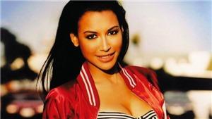Naya Rivera - Hy sinh vì tình mẫu tử