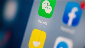 Mỹ sẽ sớm hành động với TikTok và WeChat của Trung Quốc